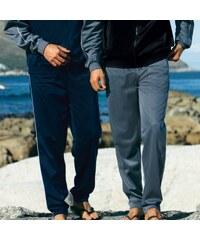 Blancheporte Pantalon sport - lot de 3