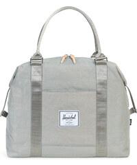 Herschel Strand duffle bag agate grey