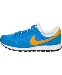 Nike Sportswear AIR PEGASUS 83 Sneaker low photo blue/gold leaf/white