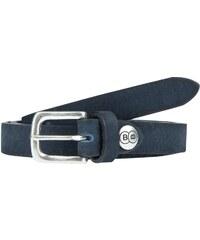 Buckles & Belts TOREAN Gürtel blue