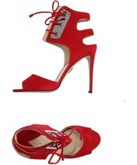 PAUL ANDREW CHAUSSURES
