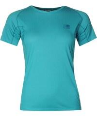 Sportovní tričko Karrimor Aspen Tech dám.