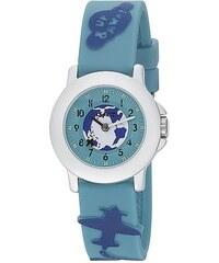 Esprit ES103454006 Up & Away Blue Kids Watch ES103454006