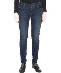 Dámské jeans Guess Jeans 62568 - Modrá / 24_L30