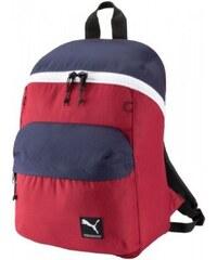 Puma Foundation Backpack 07257103 07257103 - N/A
