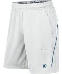 Tenisové šortky Wilson 8 Colorblock Knit Shirt M WRA701402 WRA701402 - L