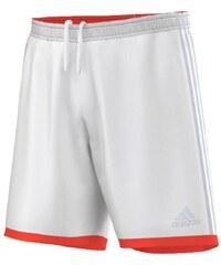 Šortky adidas Volzo 15 (XS-S) Junior S08940 S08940-JR - S