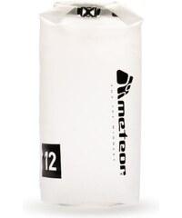 Meteor nepromokavá taška Dry Bag 12 l transparentní 76122 76122 - N/A
