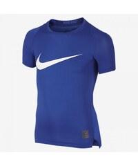 Cool tričko Nike Termo HBR Compression Junior 726462-480 726462-480 - M