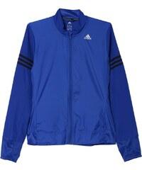 Adidas Response Wind Jacket AA0639 AA0639 - M