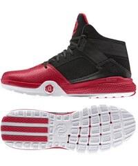 Basketbalové boty Adidas D Rose 773 IV M S85442 S85442 - 36 2/3