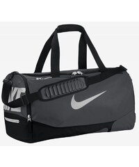 Taška Nike Air Max Vapor M BA4915-062 BA4915-062 - N/A
