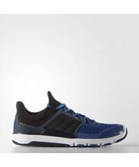 Cvičební boty Adidas adiPure 360,3 M AF5464 AF5464 - 40 2/3