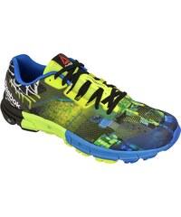 Běžecké boty Reebok One cusion CG 3,0 M V68117 V68117 - 36,5