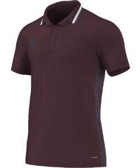Football jersey polo adidas Condivo 16 M AJ6903 AJ6903 - 3XL