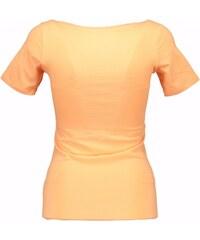 Dámské jeans Guess Jeans 63852 - XS / Oranžová