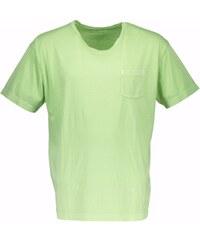 Man Underwear Gant 63872 - Zelená / 3XL
