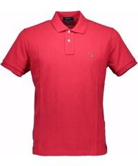 Man Underwear Gant 63879 - Červená / 2XL