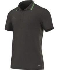 Football jersey polo adidas Condivo 16 M AJ6901 AJ6901 - 3XL