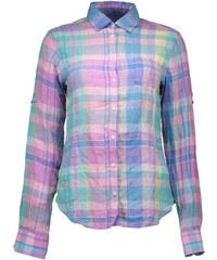 Dámská košile Gant 64608 - 46 / Vícebarevná