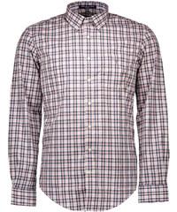 Pánská košile Gant 64667 - XL / Vícebarevná