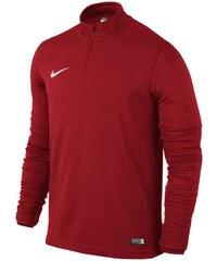 Mikina Nike Academy fotbalový Střední vrstvy 16 M 725.930 - 657 725930-657 - L