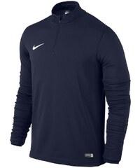 Mikina Nike Academy fotbalový Střední vrstvy 16 M 725.930 - 451 725930-451 - L