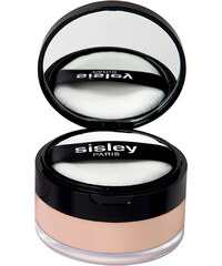 Sisley Phyto-Poudre Libre Puder Teint 12 g