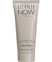 Calvin Klein Duschgel Eternity Now for him 200 ml