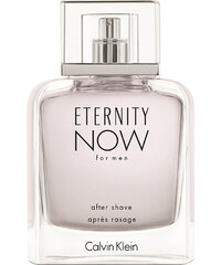 Calvin Klein After Shave Eternity Now for him 100 ml