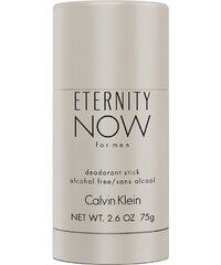 Calvin Klein Deodorant Stift Eternity Now for him 75 g