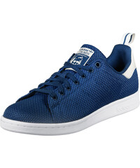 adidas Stan Smith Ck chaussures shadow blue