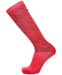 Nike Elite High Intensity Sportsocken Damen