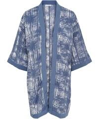 JACQUELINE De YONG Lässiger Kimono