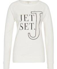 NIKKIE Sweatshirt Jet Set