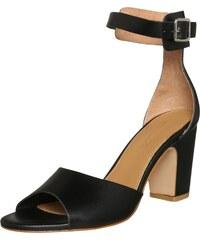 Shoebiz Sandalette mit Fesselriemchen