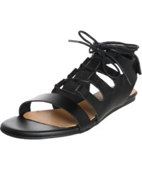 Shoebiz Sandalette
