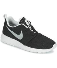 Nike Chaussures ROSHE ONE BREATHE