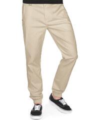 Publish Jogger pantalon khaki