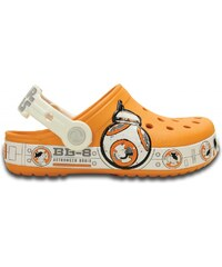 Crocs Crocband Star Wars Hero Clog Multi