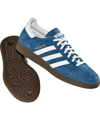 Pánská obuv adidas HANDBALL SPEZIAL