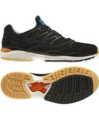 Pánská obuv adidas Torsion Allegra