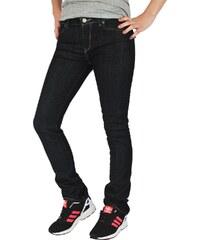 Dámské kalhoty adidas W Slim fit