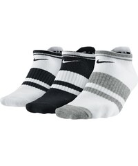 Dámské ponožky Nike 3PPK WOMENS CLASSIC LOW