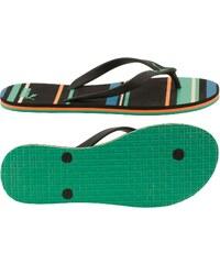 Dámské sandále Puma Lucie Stripes Wn's