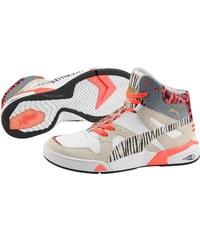 Dámská obuv Puma Ftr Slipstream LT Zebra Wn's