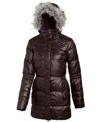 Dámská bunda Puma CA Trendy Down Jacket