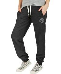 Dámské kalhoty Puma Athletics Sweat Pants Fleece