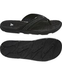 Pánské pantofle adidas Raggmo Thong SC