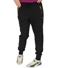 Dámské kalhoty Puma Core Jersey Pants